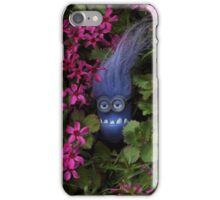 In nature... iPhone Case/Skin