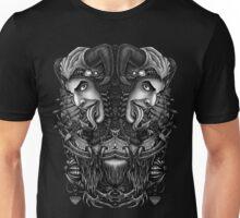 Winya No.20 Unisex T-Shirt