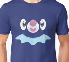 Sea Lion Monster Unisex T-Shirt