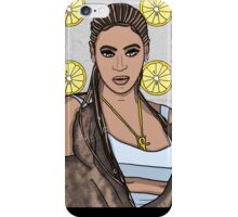 Beyonce   iPhone Case/Skin