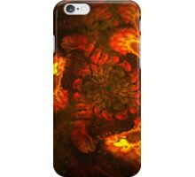 In The Southwest Galaxy iPhone Case/Skin