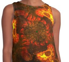 In The Southwest Galaxy Contrast Tank