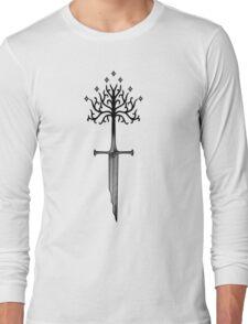 Narsil Long Sleeve T-Shirt