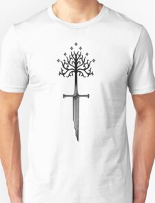 Narsil Unisex T-Shirt