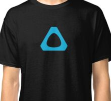HTC Vive Logo Classic T-Shirt