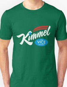 Jimmy Kimmel Unisex T-Shirt