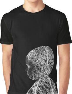Weaving life Graphic T-Shirt