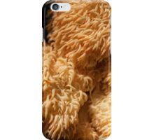 anemone? wrong! iPhone Case/Skin