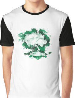 Kane Graphic T-Shirt