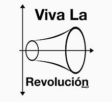 Viva la Revolución Unisex T-Shirt