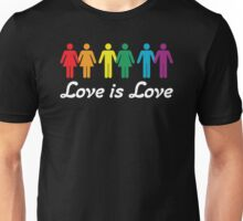 Pride Day, Gay day T-shirt Unisex T-Shirt