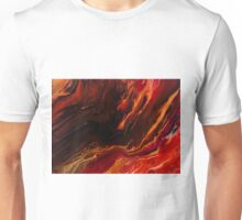Brown Dwarf 2 Unisex T-Shirt