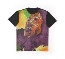 BLUES MUSICIAN OTIS RUSH 1D Graphic T-Shirt