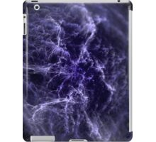 Behold The Rage iPad Case/Skin