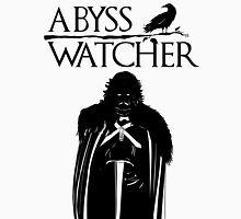Abyss Watcher Unisex T-Shirt