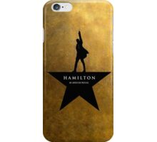 Full Poster iPhone Case/Skin