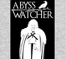 Abyss watcher black Unisex T-Shirt