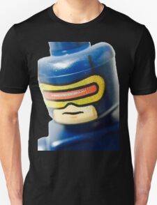 The Leader of the Mutants T-Shirt
