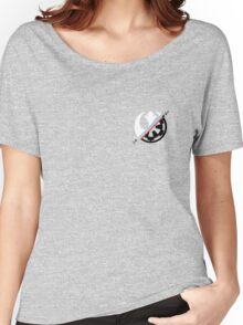 Star Wars - Rebel Alliance/Galactic Empire  Women's Relaxed Fit T-Shirt