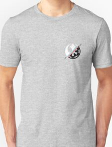Star Wars - Rebel Alliance/Galactic Empire  Unisex T-Shirt