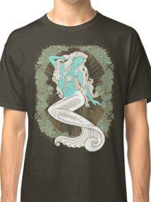 Song of the Siren, Light Classic T-Shirt