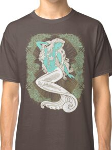 Song of the Siren, Light Classic T-Shirt