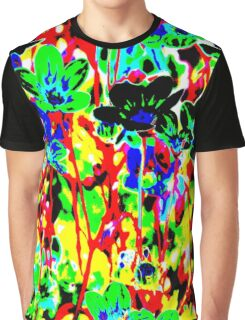 Meadowbryte Graphic T-Shirt
