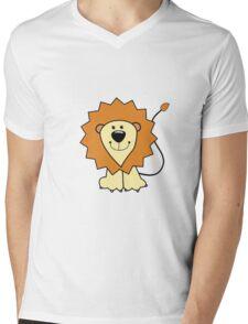 EmberjsThemes Mens V-Neck T-Shirt