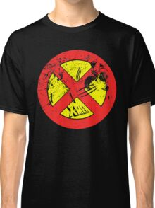 X-Men • 2 Of The Best Classic T-Shirt