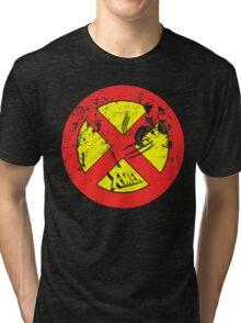X-Men •2 Of The Best Tri-blend T-Shirt
