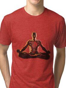 Daredevil Tri-blend T-Shirt