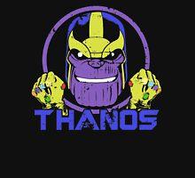 Thanos • Avengers Infinity Wars  Unisex T-Shirt