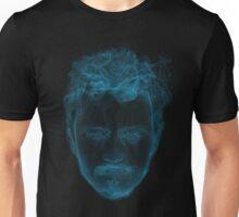 Jesse Pinkman 99.1% Pure Unisex T-Shirt