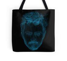 Jesse Pinkman 99.1% Pure Tote Bag