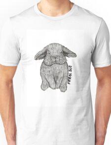 Sweet Bun Unisex T-Shirt