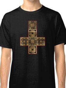 Lament Configuration Cross Classic T-Shirt