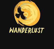 Wanderlust T Shirt Unisex T-Shirt