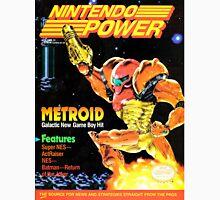 Nintendo Power - Volume 31 Unisex T-Shirt