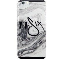 116 iPhone Case/Skin