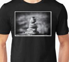 Stacked Unisex T-Shirt