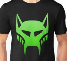 Maximals Unisex T-Shirt
