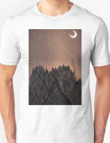1.40 Unisex T-Shirt