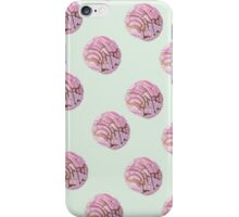 Sea of Conchas iPhone Case/Skin