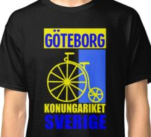 Göteborg Classic T-Shirt