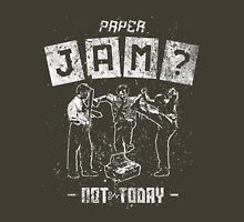 Paper Jam Office Space Movie Quote T-Shirt