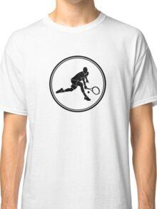 Mens Tennis Classic T-Shirt