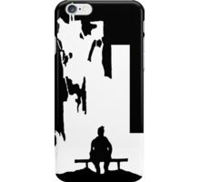 War is Hell V iPhone Case/Skin