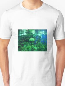 Under The Sea Unisex T-Shirt