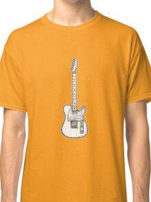 Telecaster Classic T-Shirt
