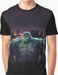 Cool but Rude Graphic T-Shirt